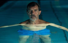 'Dolor y gloria' de Pedro Almodóvar, candidata espanyola als Oscar