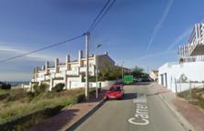 Cala Romana registra dos robos en viviendas en un mismo día