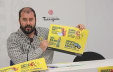 Tarragona reforçarà els controls per evitar la venda d'alcohol a menors per Santa Tecla