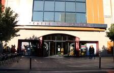 Este diciembre tendrá lugar el Cicle de Teatre Jove 2020 en Tarragona