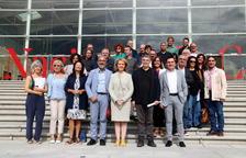 El TNC farà parada a Tarragona, Reus i Tortosa amb 'La Rambla de les Floristes' i 'Solitud'