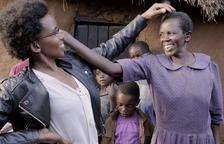 'Womanhood' será el documental del mes de septiembre del CIMIR