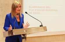 El govern de Reus aprovarà el PAM al novembre i el vincularà al pressupost
