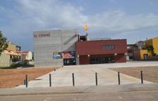 El Centre de Llorenç posa en marxa una campanya de micromecenatge per equipar la nova seu