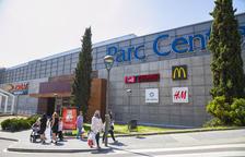 La venta de Parc Central de Tarragona, congelada