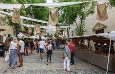 La Feria de Indianos de Torredembarra agota las plazas de las visitas