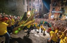 La Àliga de Tarragona se añade a la lucha contra el acoso sexual