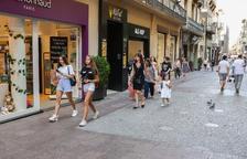 L'SGAE realitza visites «agressives» a comerços de Reus i de la costa