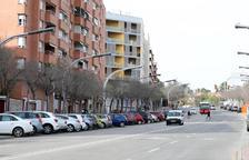 Las ayudas para pagar el alquiler en Tarragona se disparan un 160% en 4 años