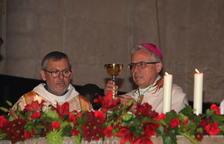 El arzobispo de Tarragona duda de que haya voluntad de diálogo político