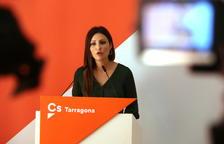 Roldán acusa Torra de ser «la benzina dels comandos separatistes»