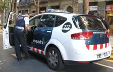 Alerta Solidària denuncia tres detencions durant les protestes per la sentència de l'1-O