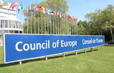 El Consell d'Europa investigarà com Espanya i Turquia utilitzen la justícia contra els polítics