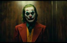 El estreno de 'Joker', con Joaquin Phoenix, llega el viernes a los cines