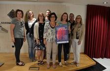 Activitats a Reus per fer front a l'estigma de les malalties mentals