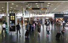 Jet2 programa 270.000 seients a l'Aeroport de Reus per l'estiu de 2020