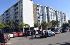 Desarticulat un grup criminal especialitzat en diferents tipus de robatoris al Camp de Tarragona