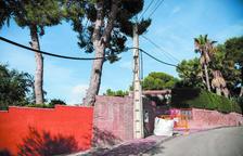 Instalar cámaras podría reducir los robos en Llevant por 200.000 euros