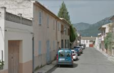 Mor un home de 65 anys en l'incendi de casa seva a Mallorca