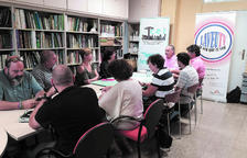La Coordinadora d'Entitats de Tarragona rep amb satisfacció l'aplicació de l'Ecoconsulta