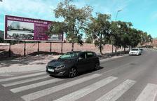 Un any sense la redacció del projecte del pavelló del Molinet de Reus