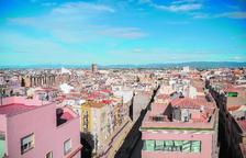 El govern de Tarragona planteja aplicar un recàrrec del 50% en l'IBI als habitatges buits