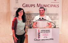 El TSJC denega que l'Ajuntament de Reus multi per demanar almoina al carrer