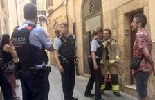 La Junta de Gobierno Local de Tarragona pide que se pare la recogida de firmas de la Part Alta