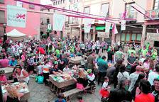 Més de 50 actes programats a la 17a Fira de Bandolers d'Alcover