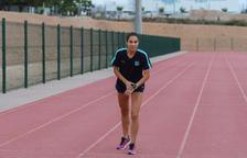 Galimany: «Ja sabíem què ens trobaríem en el Mundial de Doha»