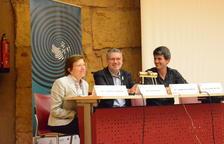 Inaugurada la 4ª edición del Psicurt, el Festival de Curtmetratges sobre Salut Mental