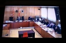 El jurat popular declara culpable la funcionària de l'INSS de Tarragona que va inflar ajudes