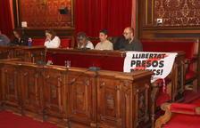 L'Ajuntament de Tarragona augmenta la taxa d'escombraries un 11% per a l'any vinent