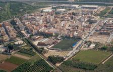 La Pobla de Mafumet supera por primera vez la barrera de los 4.000 habitantes