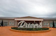 PortAventura Dreams rep les primeres famílies per ajudar a la recuperació d'infants amb malalties greus