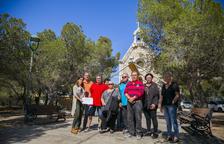 L'Ajuntament de Tarragona suspèn l'aprovació definitiva del pla de Parcel·les Iborra