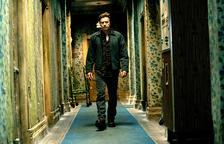 'Doctor Sueño, de Stephen King' i 'Terminator: Destino Oscuro', estrenes destacades de la setmana