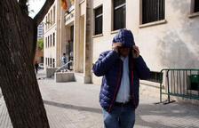 Jutgen a porta tancada els membres de la xarxa d'abús de menors i pornografia infantil destapada a Tortosa