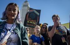 Espanya arrenca motors per a l'organització contra rellotge de la COP25