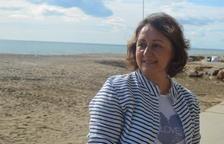 «Vull que els meus nets sàpiguen d'on ve la seva àvia i com és el seu país, Bulgària»