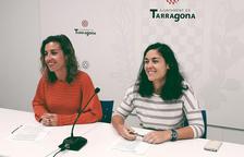 La CUP de Tarragona reclama a ERC i Comuns negociar ja el pressupost municipal del 2020
