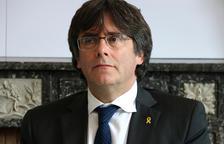 Mor el pare de Carles Puigdemont