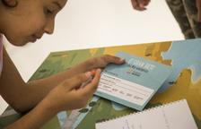 Fundación Repsol porta els tallers d'Aprendenergía a setze centres escolars de Tarragona