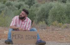 'Joc de Cartes' busca el mejor restaurante a pie de carretera de las Terres de l'Ebre