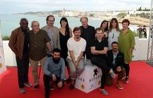 'El hoyo', 'La trinchera infinita' i 'Lo que arde', preseleccionades per representar Espanya als Oscar