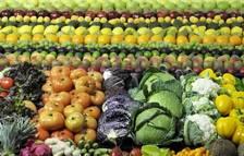El mundo malgastó 931 millones de toneladas de alimentos en 2019