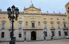 Tarragona revisarà a l'alça el cadastre de 2020