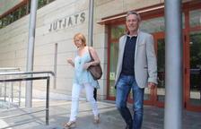 El jutge de Reus envia a judici l'antiga cúpula de PxC per la campanya contra els immigrants
