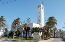Amposta programa una dotzena de rutes turístiques i culturals per descobrir el municipi al llarg de tot l'any