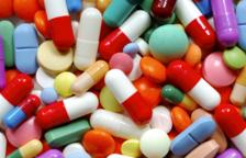 El Ministeri de Sanitat suspèn l'inici d'estudis basats en hidroxicloroquina